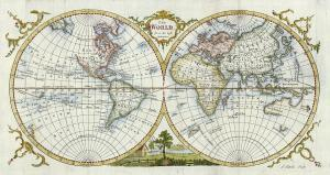 Digital_map_of_the_world_in_hemispheres_by_thomas_kitchin_(1777)