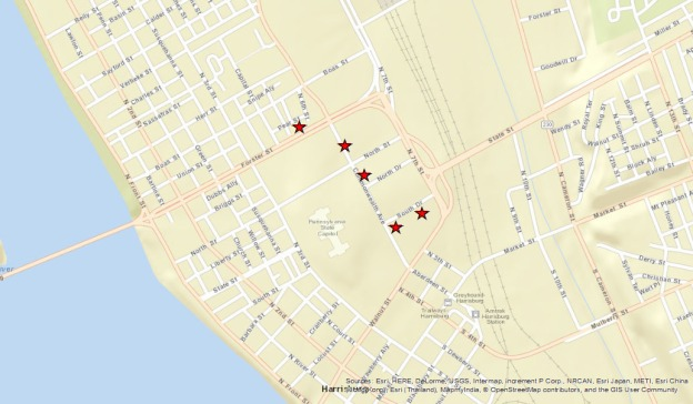 Harrisburg1901MyPeopleStreet