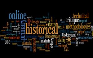 Digital Histories Aims[1]