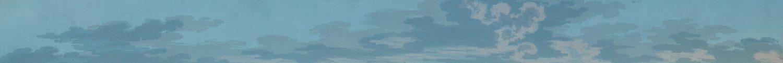 cropped-1w-pa-harrisburg-blue-1855-lg.jpg